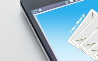 Which Email Platform Do You Choose?