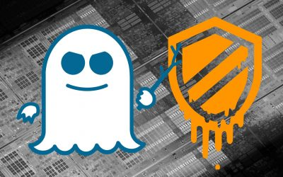 Your Antivirus Might Be Blocking Patches For Meltdown And Spectre