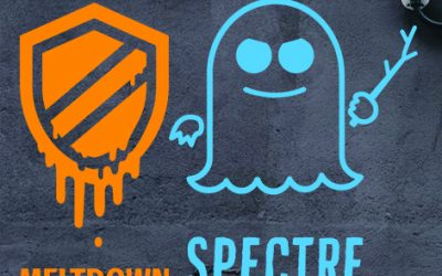 What You Can Do About The Meltdown And Spectre Vulnerabilities